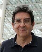 OBALearn Team - Ricardo González Méndez, Ph.D.