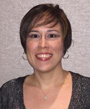 Karelsa Rivera Vélez, MBA CPA, CMA
